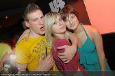 Tuesday Club - U4 Diskothek - Di 01.06.2010 - 16
