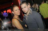 Tuesday Club - U4 Diskothek - Di 01.06.2010 - 17