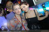Tuesday Club - U4 Diskothek - Di 01.06.2010 - 19