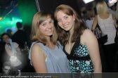 Tuesday Club - U4 Diskothek - Di 01.06.2010 - 20