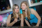 Tuesday Club - U4 Diskothek - Di 01.06.2010 - 22