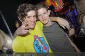 Tuesday Club - U4 Diskothek - Di 01.06.2010 - 23