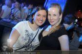 Tuesday Club - U4 Diskothek - Di 01.06.2010 - 24