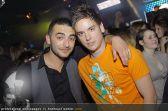 Tuesday Club - U4 Diskothek - Di 01.06.2010 - 26