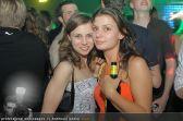 Tuesday Club - U4 Diskothek - Di 01.06.2010 - 27