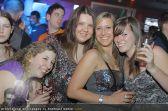 Tuesday Club - U4 Diskothek - Di 01.06.2010 - 3