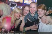 Tuesday Club - U4 Diskothek - Di 01.06.2010 - 30