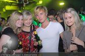 Tuesday Club - U4 Diskothek - Di 01.06.2010 - 31