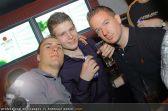 Tuesday Club - U4 Diskothek - Di 01.06.2010 - 32