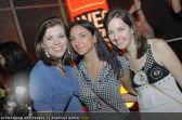 Tuesday Club - U4 Diskothek - Di 01.06.2010 - 33