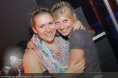 Tuesday Club - U4 Diskothek - Di 01.06.2010 - 34