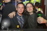 Tuesday Club - U4 Diskothek - Di 01.06.2010 - 35