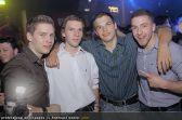 Tuesday Club - U4 Diskothek - Di 01.06.2010 - 36