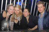Tuesday Club - U4 Diskothek - Di 01.06.2010 - 37