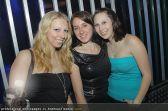 Tuesday Club - U4 Diskothek - Di 01.06.2010 - 38