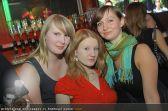 Tuesday Club - U4 Diskothek - Di 01.06.2010 - 4
