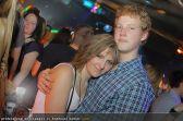 Tuesday Club - U4 Diskothek - Di 01.06.2010 - 41