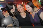 Tuesday Club - U4 Diskothek - Di 01.06.2010 - 42