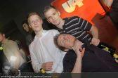 Tuesday Club - U4 Diskothek - Di 01.06.2010 - 43