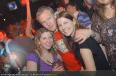 Tuesday Club - U4 Diskothek - Di 01.06.2010 - 45