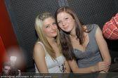 Tuesday Club - U4 Diskothek - Di 01.06.2010 - 47
