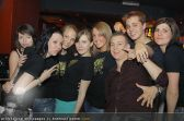 Tuesday Club - U4 Diskothek - Di 01.06.2010 - 48