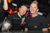 Tuesday Club - U4 Diskothek - Di 01.06.2010 - 49