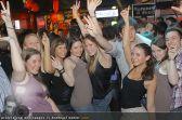 Tuesday Club - U4 Diskothek - Di 01.06.2010 - 5