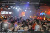 Tuesday Club - U4 Diskothek - Di 01.06.2010 - 50