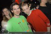 Tuesday Club - U4 Diskothek - Di 01.06.2010 - 51