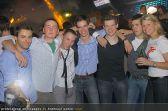 Tuesday Club - U4 Diskothek - Di 01.06.2010 - 52