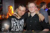 Tuesday Club - U4 Diskothek - Di 01.06.2010 - 53