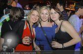 Tuesday Club - U4 Diskothek - Di 01.06.2010 - 54