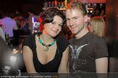Tuesday Club - U4 Diskothek - Di 01.06.2010 - 55