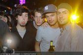 Tuesday Club - U4 Diskothek - Di 01.06.2010 - 57