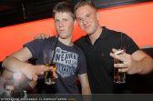 Tuesday Club - U4 Diskothek - Di 01.06.2010 - 58