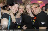 Tuesday Club - U4 Diskothek - Di 01.06.2010 - 6