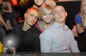 Tuesday Club - U4 Diskothek - Di 01.06.2010 - 61