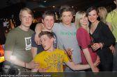 Tuesday Club - U4 Diskothek - Di 01.06.2010 - 62