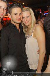 Tuesday Club - U4 Diskothek - Di 01.06.2010 - 65