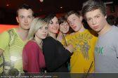 Tuesday Club - U4 Diskothek - Di 01.06.2010 - 67