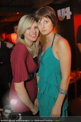 Tuesday Club - U4 Diskothek - Di 01.06.2010 - 68