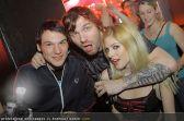 Tuesday Club - U4 Diskothek - Di 01.06.2010 - 7