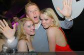 Tuesday Club - U4 Diskothek - Di 01.06.2010 - 70
