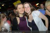 Tuesday Club - U4 Diskothek - Di 01.06.2010 - 71
