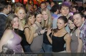 Tuesday Club - U4 Diskothek - Di 01.06.2010 - 72
