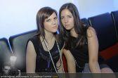 Tuesday Club - U4 Diskothek - Di 01.06.2010 - 73