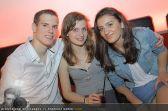 Tuesday Club - U4 Diskothek - Di 01.06.2010 - 75