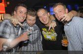 Tuesday Club - U4 Diskothek - Di 01.06.2010 - 8