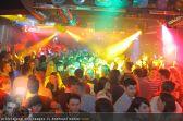 Tuesday Club - U4 Diskothek - Di 01.06.2010 - 9
